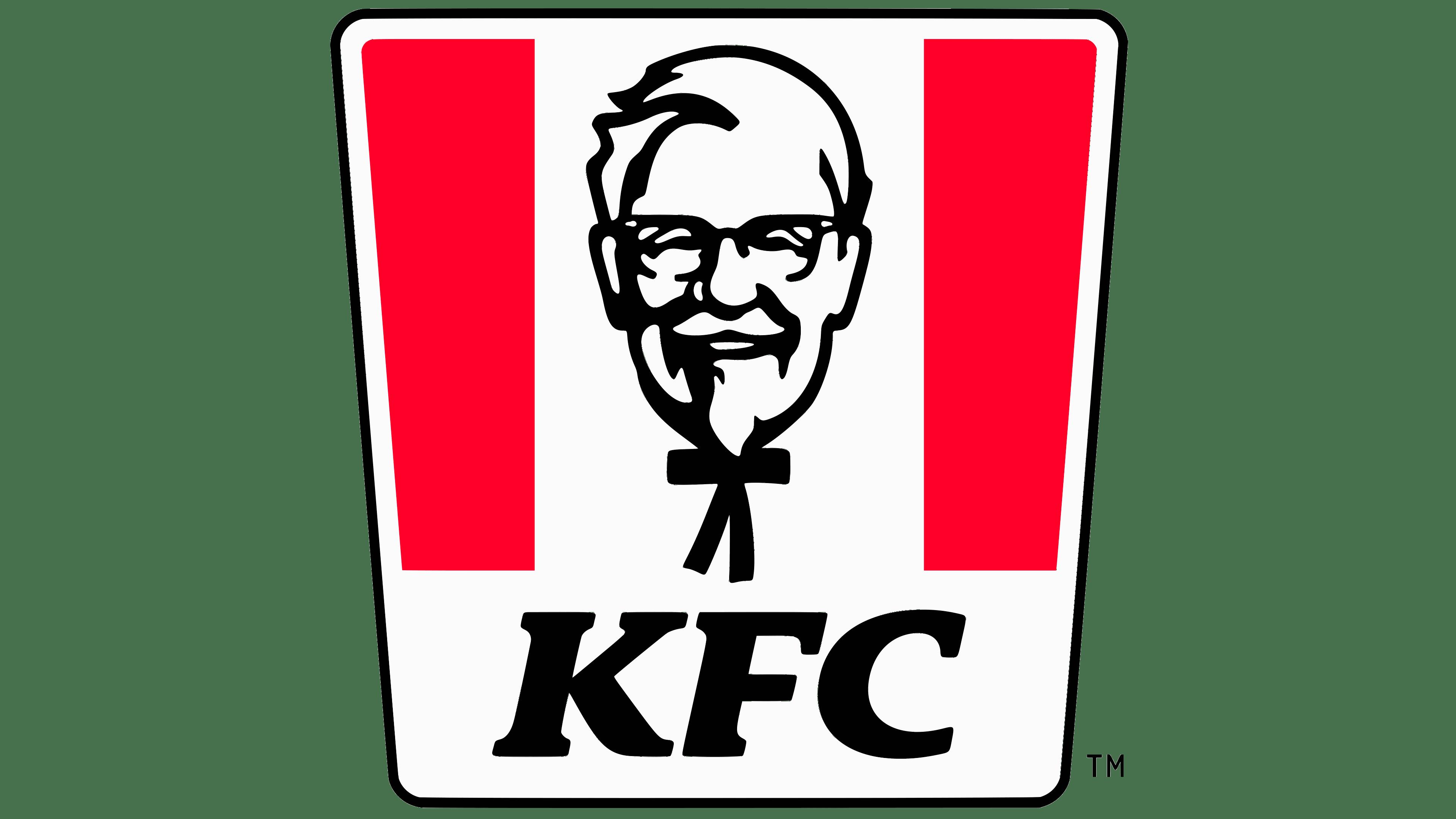KFC-Logo.png