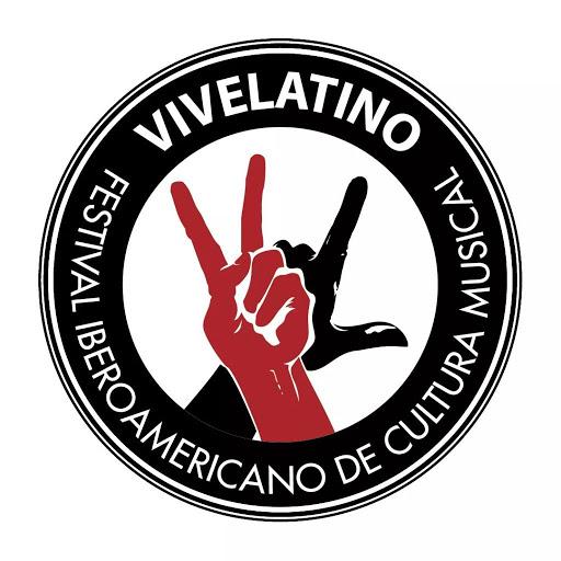 Vive-latino.jpeg
