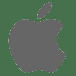 alianzas_apple-min.png