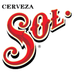 alianzas_sol-min.png